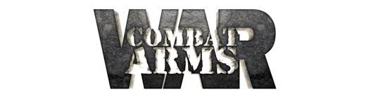 juegos_war_combatarms