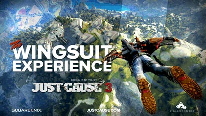 justcause3_wingsuitexperience