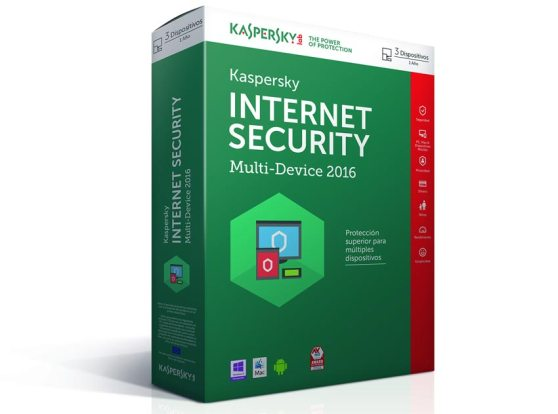 kaspersky_internetsecurity2016