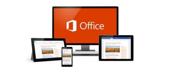microsoft_office365