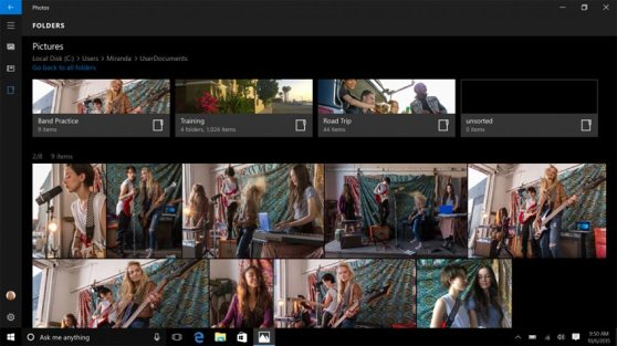 microsoft_windows10_fotos