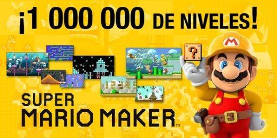 nintendo_supermariomaker_1000000