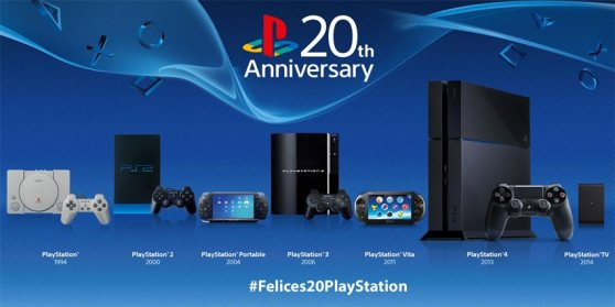 playstation_20anos