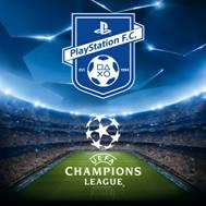 playstation_ucl