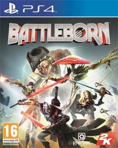 ps4_battleborn