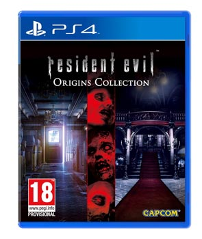 ps4_residentevil_originscollection