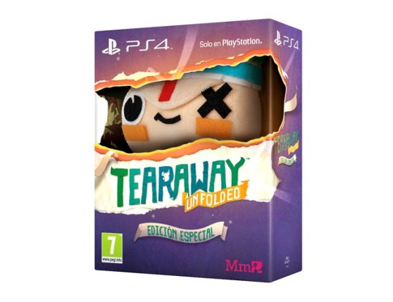 ps4_teraway_unfolded