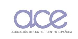 varios_logo_ace