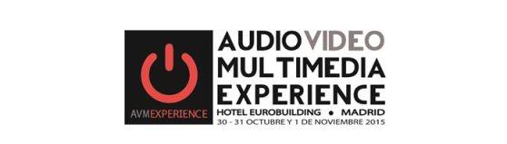 varios_logo_audiovideomultimediaexperience