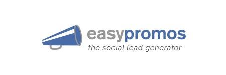 varios_logo_easypromo