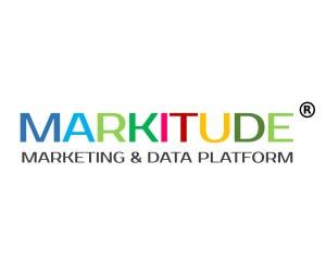 varios_logo_markitude