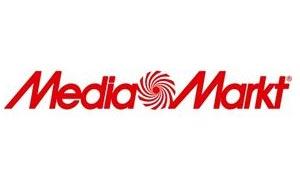 varios_logo_mediamarkt