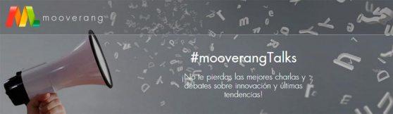 varios_logo_mooverang