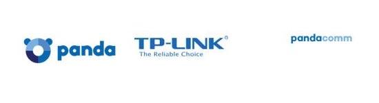 varios_logo_panda-tplink