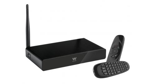 woxter_android-tv_900