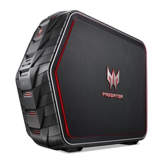 acer_predator_g6