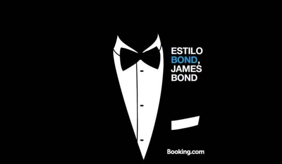 booking_estilobond