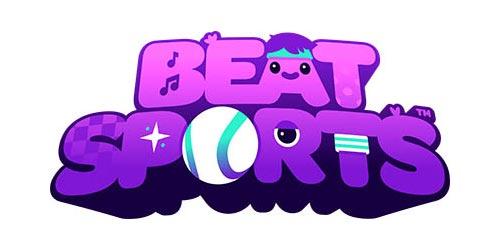 juegos_beatsports