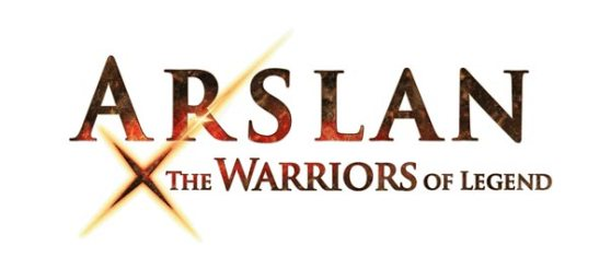 juegos_logo_arslan