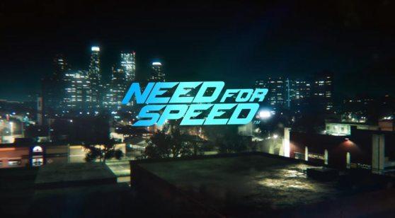 juegos_needforspeed