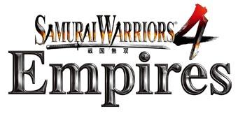 juegos_samuraiwarriors4_empires