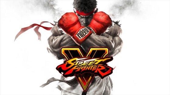 juegos_streetfighter_v