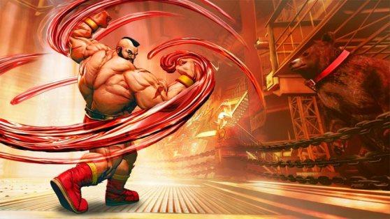 juegos_streetfighter_zangief