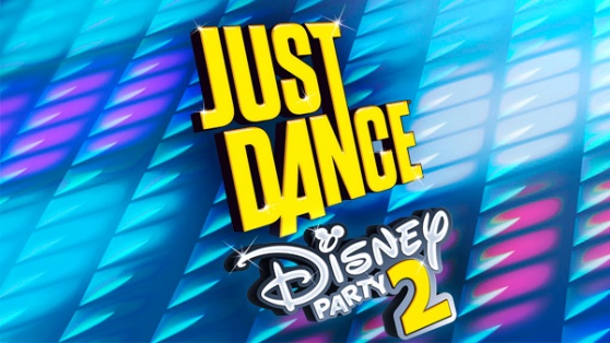 Just-Dance-Disney-Party-2