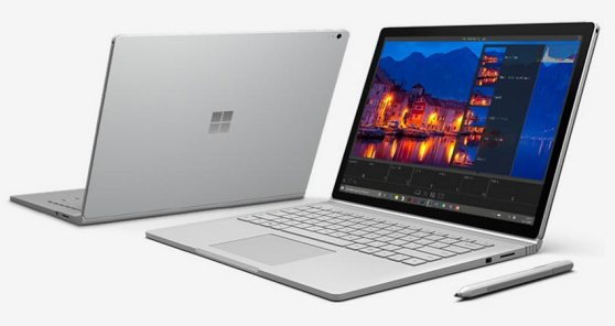 microsoft_surfacebook