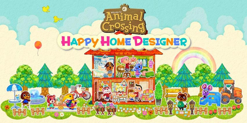 nintendo_animalcrossing_happyhomedesigned