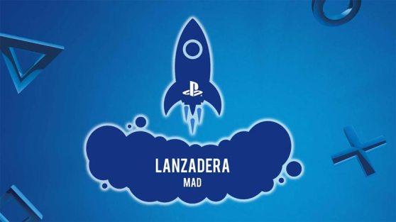 playstation_lanzadera