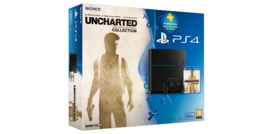ps4_uncharted