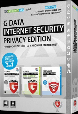 gdata_internetsecurity_privacyedition