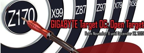 gigabyte_target-oc