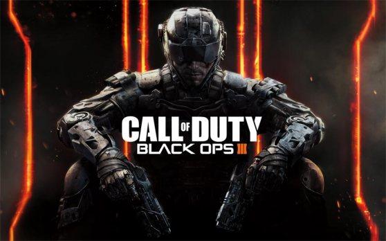 juegos_cod_blackops3_2