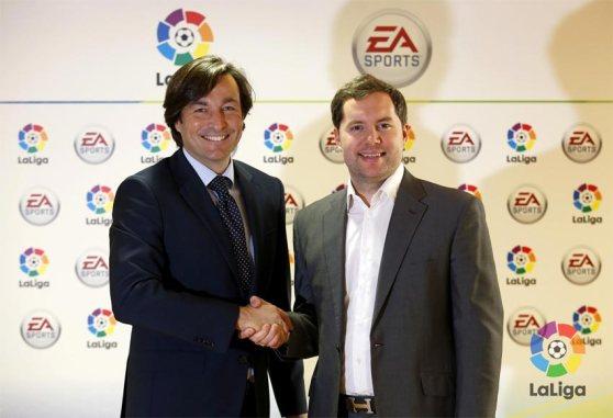 juegos_easports-laliga
