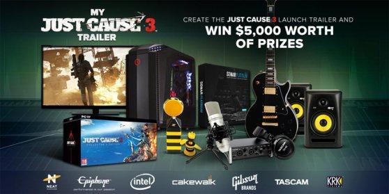 juegos_just-cause-3_premios