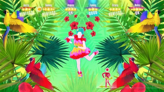 juegos_just-dance-unlimited