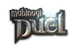 juegos_mabinogi-duel