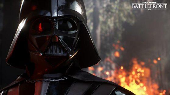 juegos_starwars_battlefront_dark-vaider