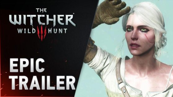 juegos_thewitcher_epictrailer