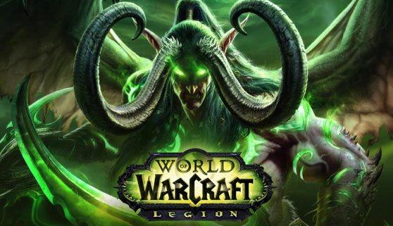 juegos_wow_legion