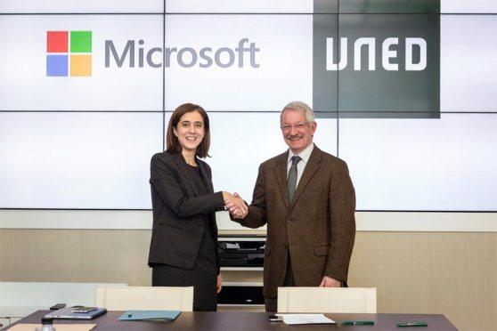 microsoft_uned_acuerdo