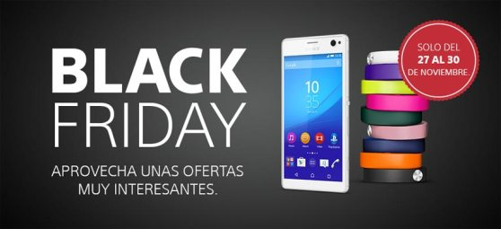 sony_blackfriday