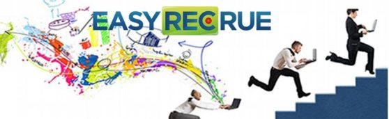 varios_logo_easyrecrue