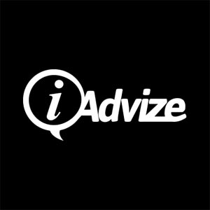 varios_logo_iadvize