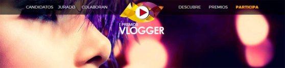 varios_premios-vlogger