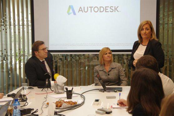 autodesk_presentacion