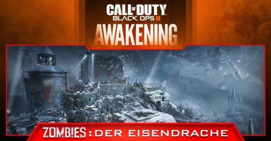 juegos_cod_awakening