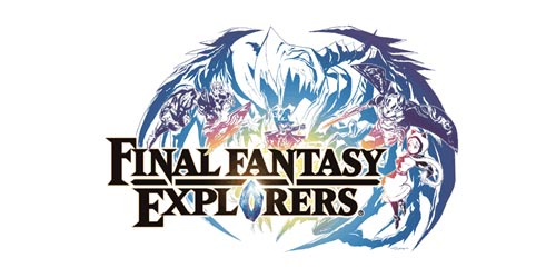 juegos_finalfantasy_explorers